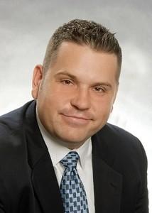 Greg Zdzienicki