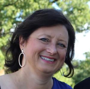 Denise Coulas