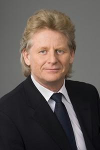 Vice Chair: John Campbell