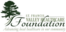 St. Francis Valley Healthcare Foundations